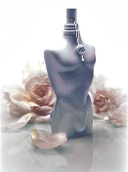 FleurDuMale_Roses.png