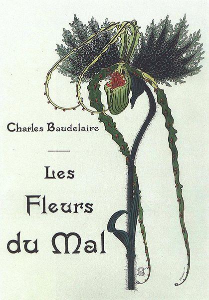 Fleurs-du-mal_schwab.jpg