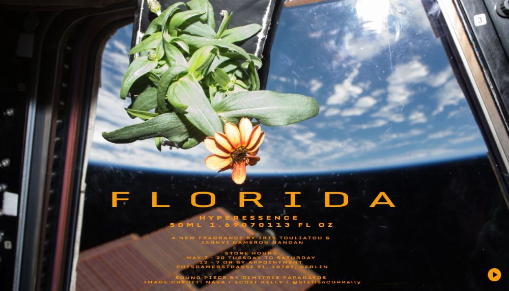 Florida_Hyperessence.jpg