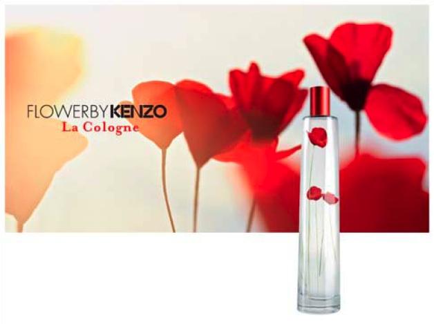 Flower-Kenzo-Cologne.jpg