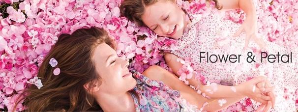Flower-Petal-Avon2.jpg