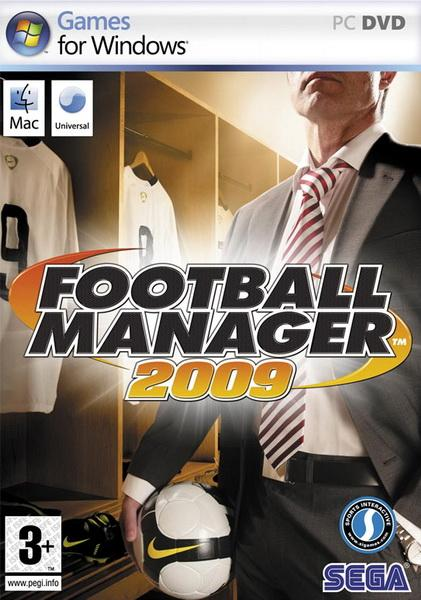 Football-Manager-2009.jpg