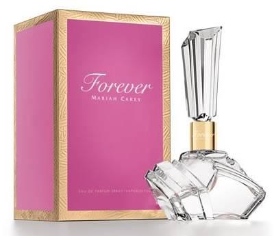 Forever-Mariah-Carey.jpg