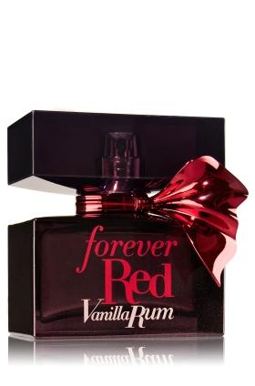 Forever_Red_Vanilla_Rum.jpg