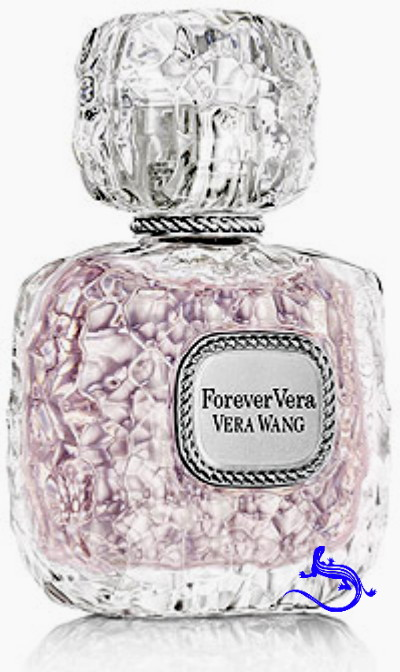 Forever_Vera_Wang.jpg
