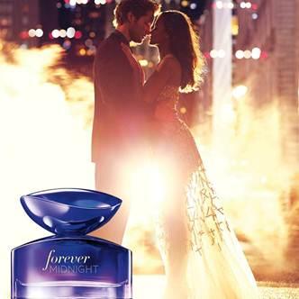 Forever_midnight_ad.jpg
