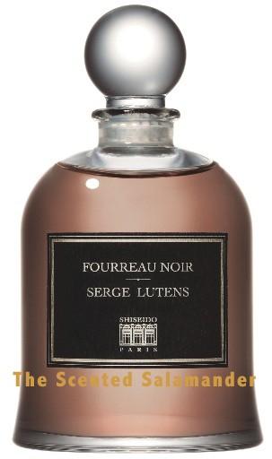 Fourreau-Noir-2-B.jpg