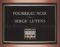 Fourreau-Noir-Label.jpg