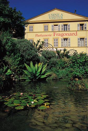 Fragonard-Factory-Usine.jpg