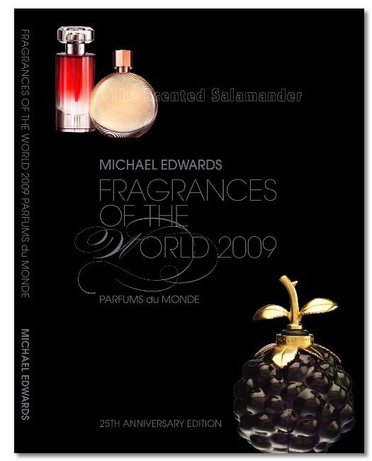 Fragrances-World-2009-Book.jpg