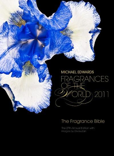 Fragrances-World-2011-A.jpg