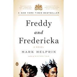 FreddyandFredericka.jpg