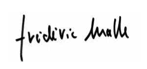 Frederic-Malle-Signature.jpg