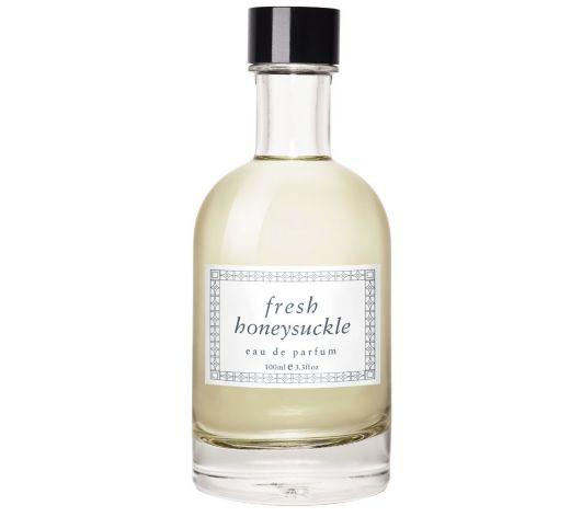Fresh_Honeysuckle_bottle.jpeg