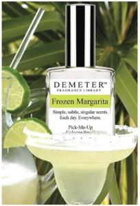 Frozen-Margarita-Demeter.jpg