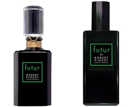 Futur-Piguet-B.jpg