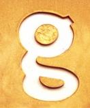 G-Letter-TSS-B.jpg