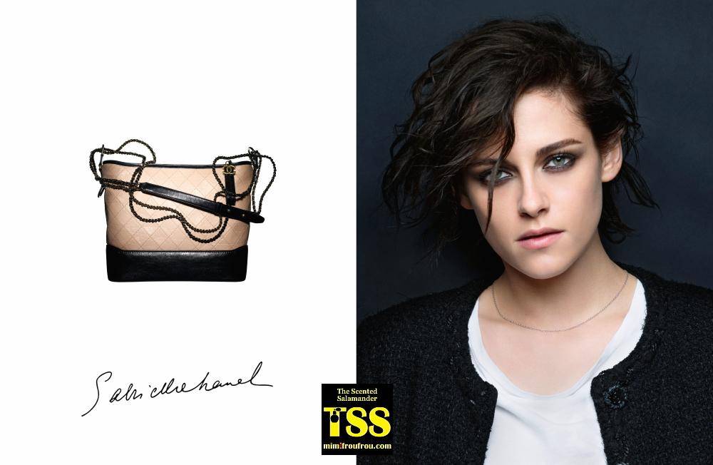 GABRIELLE-Chanel-Campaign-Kristen-Stewart.jpg