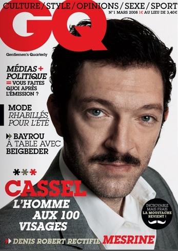 GQ-French.jpg