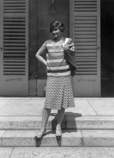 Gabrielle_chanel-jersey-1929.jpg