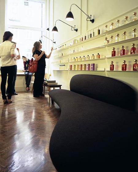 Galilu-Olfactory-Perfumery-by-Marcin-Kwietowicz-15.jpg
