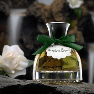 Gardenia-Perfume-Mistral.jpg