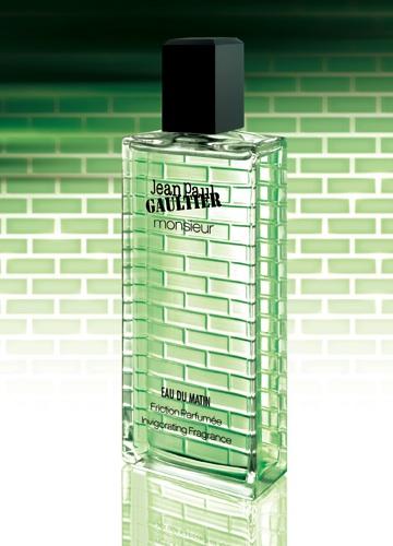 Gaultier-Eau-du-Matin-Monsieur.jpg