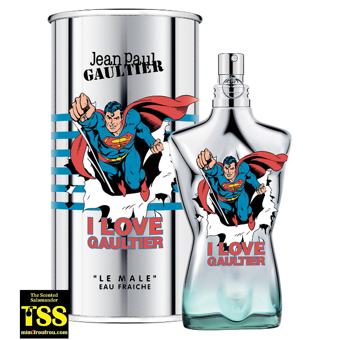 Gaultier-Superman-fraiche.jpg