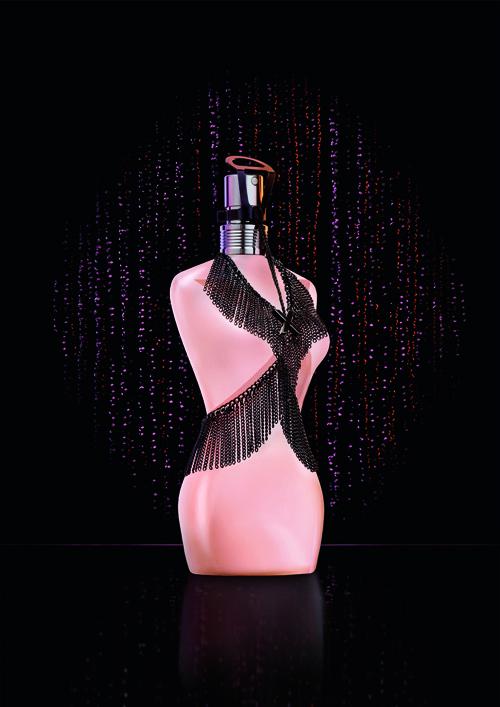 Gaultier_Erotic_Chic.jpg