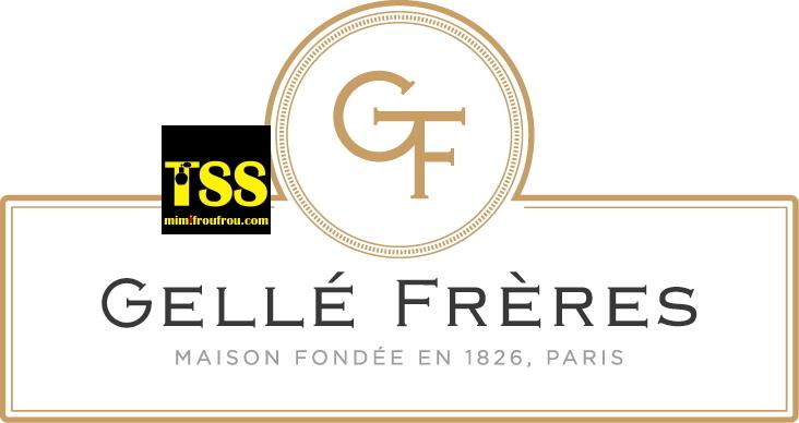 Gellé_Frères_logo.jpg