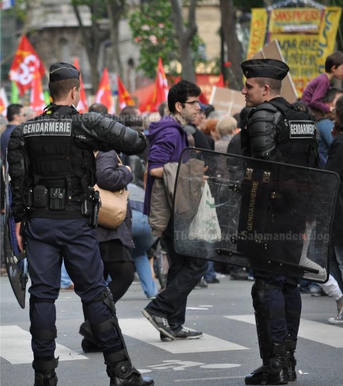 Gendarmes_Manif_3.JPG