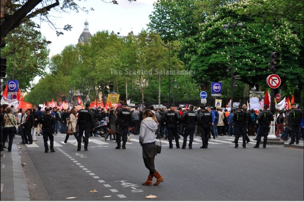 Gendarmes_May_Day_3.jpg
