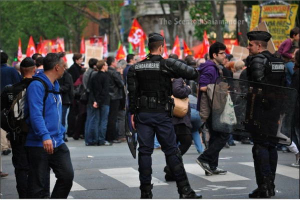 Gendarmes_May_Day_Paris_2.jpg
