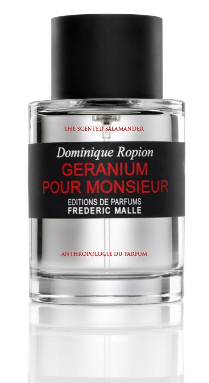 Geranium-pour-Monsieur-2.jpg