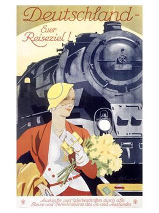 German-Railway-Spring.jpg