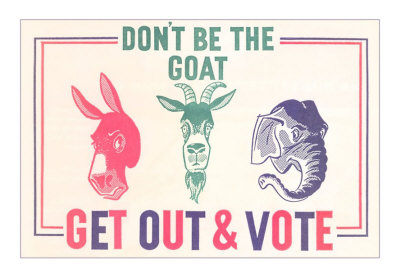 Get-Out-And-Vote.jpg
