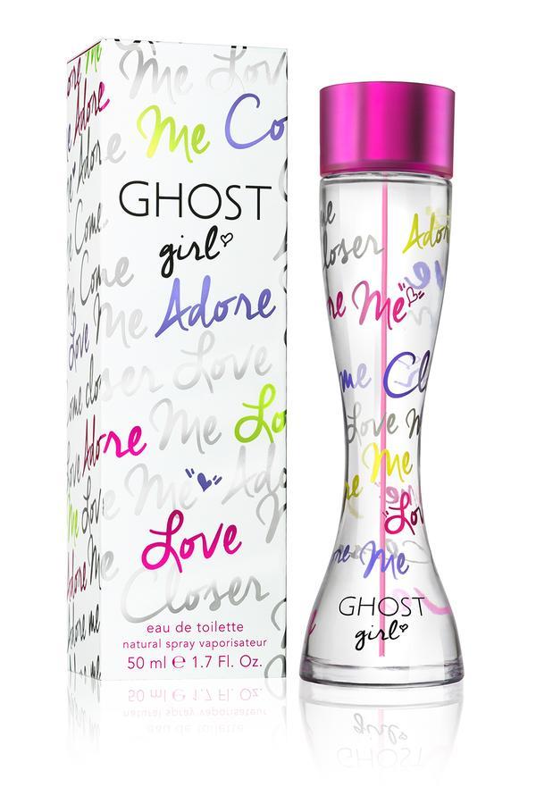 Ghost_Girl.jpg