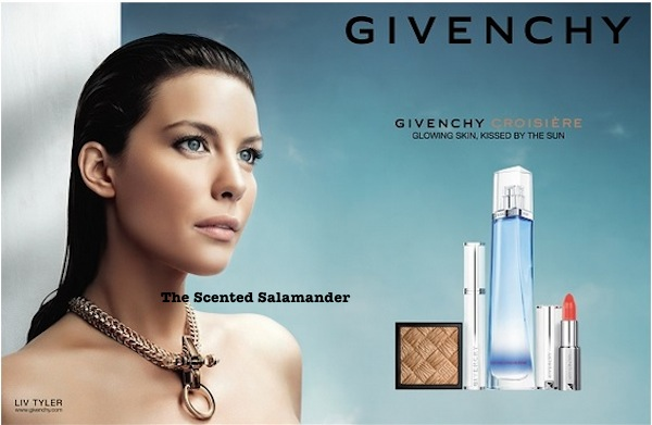 Givenchy_Croisiere.jpg