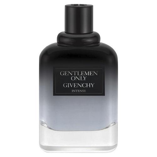 Givenchy_Gentlemen_Only_Intense.jpg