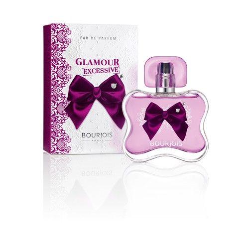 Glamour_excessive_Bourjois.jpg