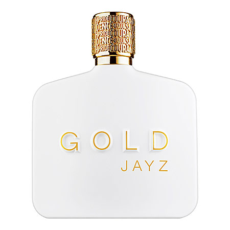 Gold_Jay_Z_cologne.jpg