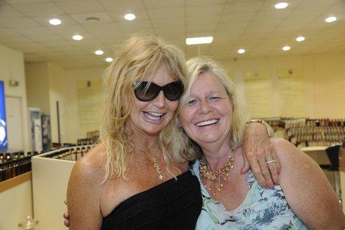 Goldie_Hawn_Grasse.jpg