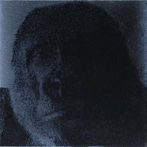 Gorilla-John-Beard.jpg