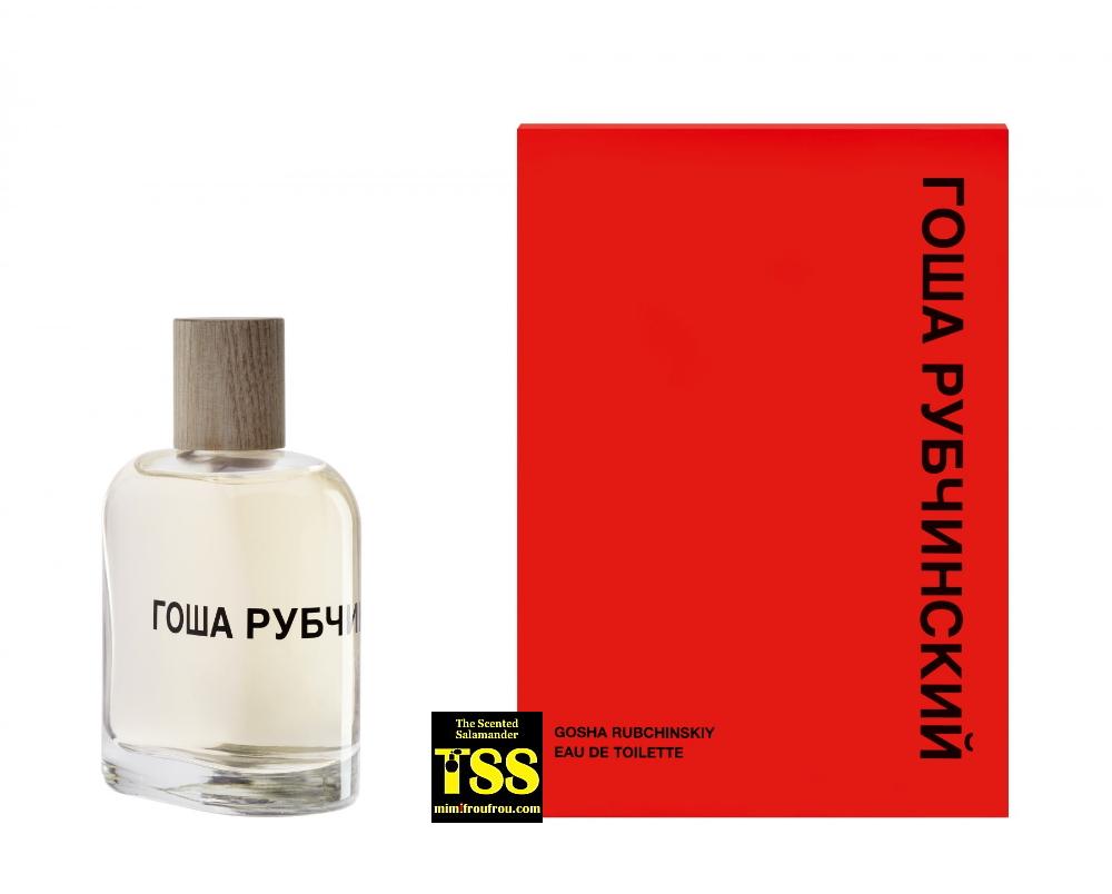 Gosha_Rubchinskiy_fragrance.jpg