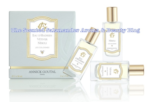 Goutal_Colognes_Trio_Discovery_2.jpg