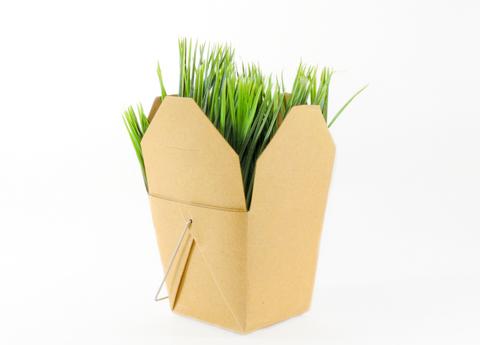 Grass-Box.jpg