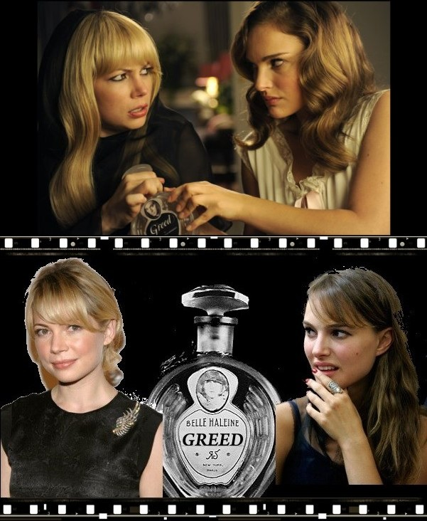 Greed-Perfume-Commercial.jpg