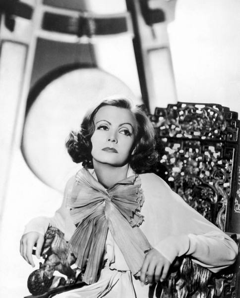 Greta-Garbo-1934.jpg