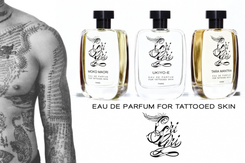 Gri_Gri_advert_Tattoed_Skin.jpg