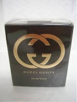 Gucci-Guilty-B.jpg